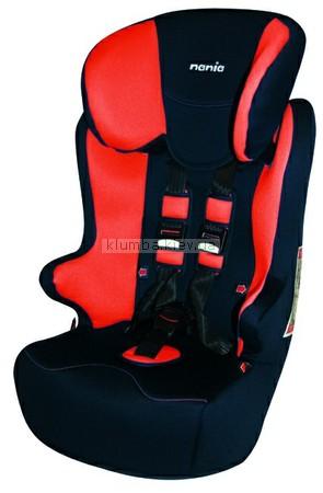 Детское автокресло Nania Racer SP Plus
