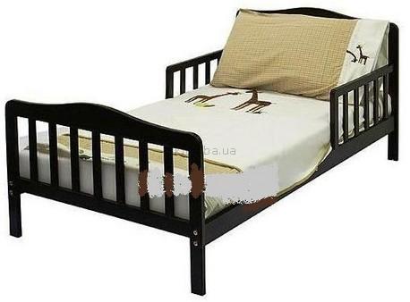 Детская кроватка Chaswood Эдит