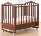Детская кроватка Гандылян Екатерина