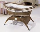 Детская кроватка Joom Колыбель с пультом ДУ (Модель1)