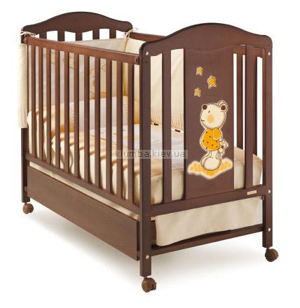 Детская кроватка Micuna Selsia