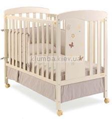 Детская кроватка Micuna Borbolet