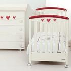 Детская кроватка Sweet Years Bebi