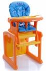 Детский стульчик для кормления Baby Point Gracia