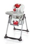 Детский стульчик для кормления Brevi Jupiter