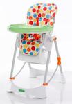 Детский стульчик для кормления Cosatto Aurora