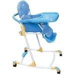 Детский стульчик для кормления Geoby Y 801