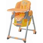 Детский стульчик для кормления Jane Brava