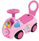 Детская машинка Kiddieland Принцессы Волшебницы