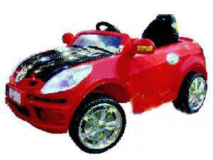 Детская машинка Ocie Электромобиль