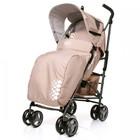 Детская коляска 4Baby Shape