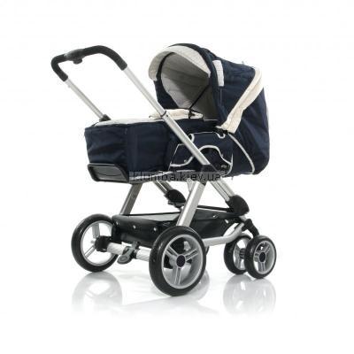 Детская коляска ABC Design Turbo 6S