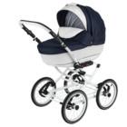 Детская коляска Adamex Katrina Eco