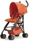 Детская коляска Aprica Presto