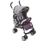 Детская коляска Baby Design Travel