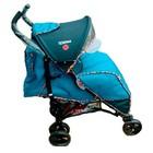 Детская коляска Baciuzzi B4.6