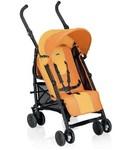 Детская коляска Cam Micro