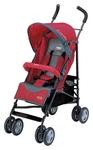 Детская коляска Capella S-102