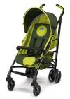 Детская коляска Chicco Lite Way green wave