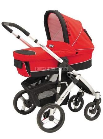 Детская коляска Coletto Austin 4