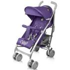 Детская коляска Espiro Vayo