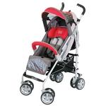 Детская коляска Espiro Active