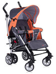 Детская коляска Euro-cart Tiffany
