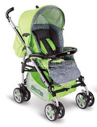 Детская коляска Everflo PP 04