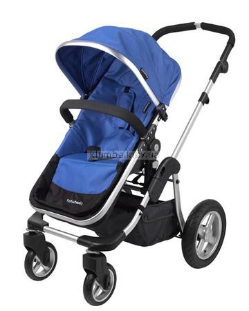 Детская коляска Firstwheels City Elite
