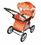 Детская коляска Geoby С705
