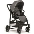 Детская коляска Graco Evo 3 в 1