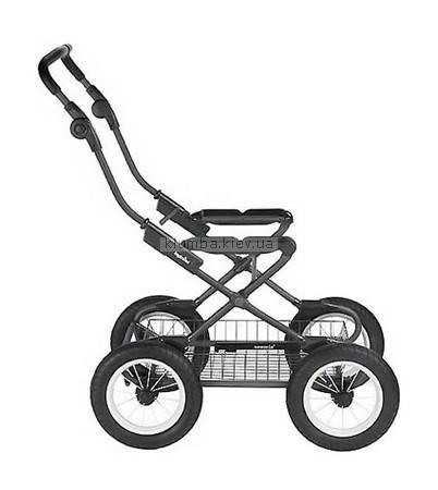 Детская коляска Inglesina Ergo Bike