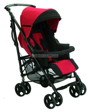 Детская коляска Jane Touring