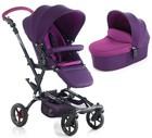 Детская коляска Jane Epic Nano 2 в 1