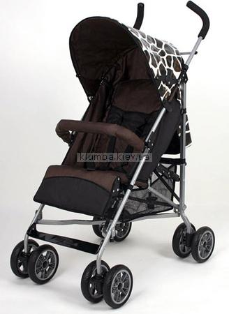 Детская коляска Knorr Baby Сhic'o'bello Buggy (Berlin)