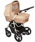 Детская коляска Lonex Atlantic Ecco 2 в 1