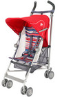 Детская коляска Maclaren Volo
