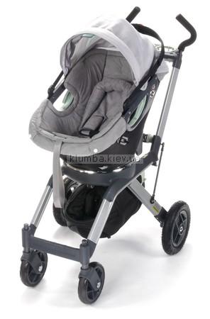 Детская коляска Orbit Baby Infant System