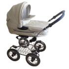 Детская коляска Tako Mille