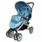 Детская коляска Viki S100
