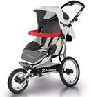 Детская коляска X-lander X-Run