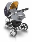Детская коляска X-lander XV
