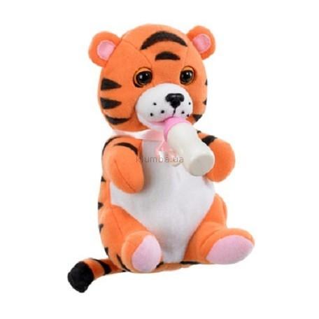Детская игрушка AniMagic Томи - мой маленький тигренок