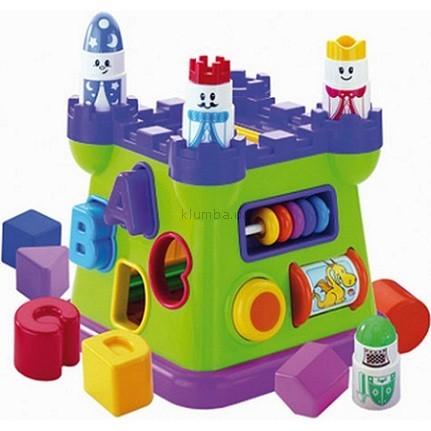 Детская игрушка BabyBaby Замок