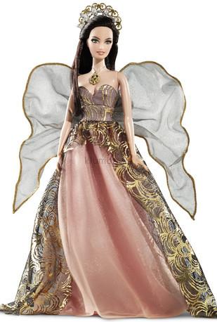 Детская игрушка Barbie Ангел Кутюр
