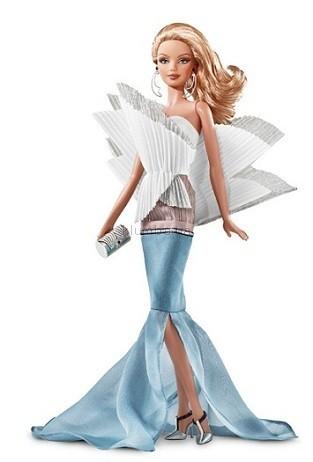 Детская игрушка Barbie Австралийка, Страны  мира
