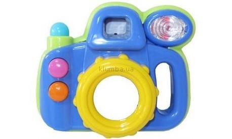 Детская игрушка BeBeLino Фотоаппарат