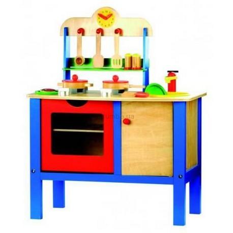 Детская игрушка Bino Детская кухня
