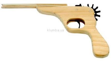 Детская игрушка Bino Пиратский пистолет