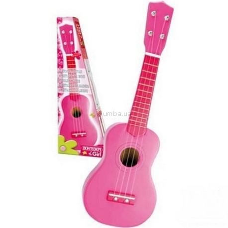 Детская игрушка Bontempi Гитара